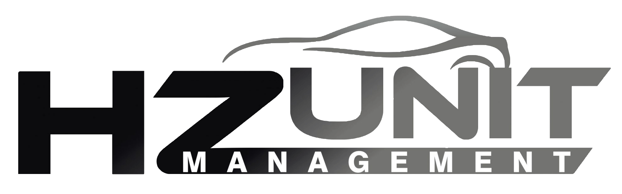 HZunit Management GmbH